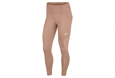Women's Nike Speed Icon Clash Long Tights