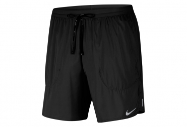 Nike Flex Stride 7 '' Shorts Black Mens