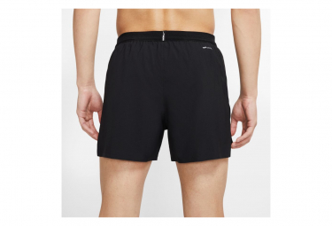 Short Nike AeroSwift Noir Homme