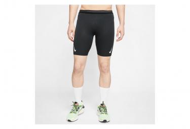 Cuissard Nike AeroSwift Noir Homme