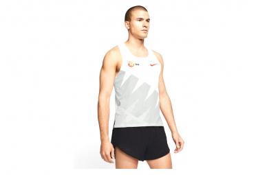 Nike Aeroswift NN Shirt Weiß