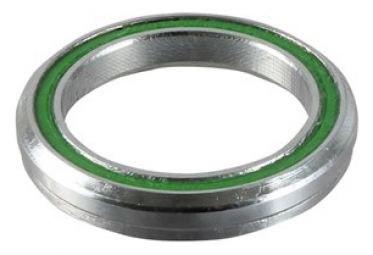 Cane Creek ZN40 42mm 1-1 / 8 '' Low Bearing