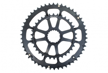 Cannondale SpideRing 8 Branches road chainring