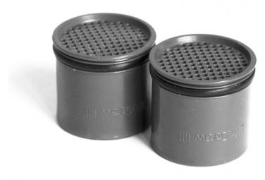 Filtre à Charbon de Remplacement Lifestraw Carbon Capsule