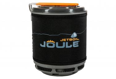 Réchaud Jetboil Joule