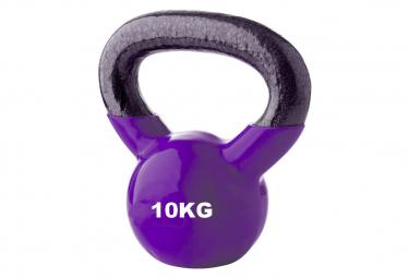 Tremblay kettlebell 10 kg