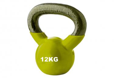 Tremblay kettlebell 12 kg
