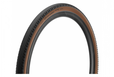 Pneu Pirelli Cinturato Gravel H Classic 700 mm Tubeless Ready SpeedGrip