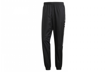 Pantalon adidas originals Training