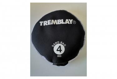 Tremblay Sand Bag 4 kg