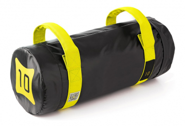 Tremblay Power Bag 10 kg