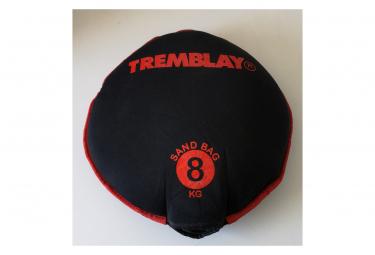 Tremblay Sand Bag 8 kg
