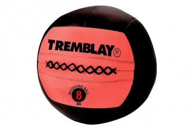 Tremblay Wall ball 8 kg