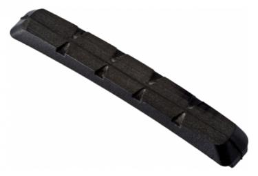 Image of 4 patins vtt swisstop compatible xt xtr