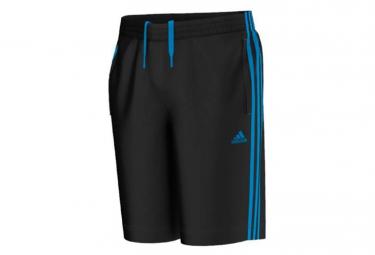 Pantalon Adidas YB Ess 3S HS Jsh