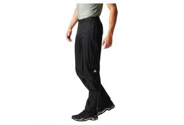 Pantalon Adidas Terrex Agravic 3 Layer