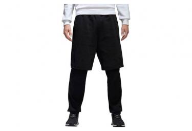 Pantalon Adidas Winter Sweat Pants