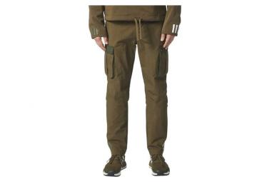 Pantalon Adidas Mountaineering 6 Pocket