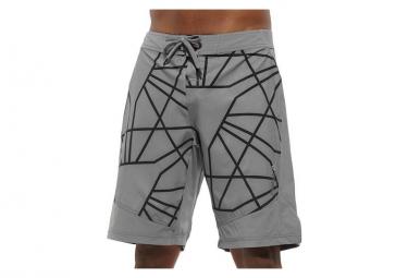 Pantalon Reebok Les Mills Board Short