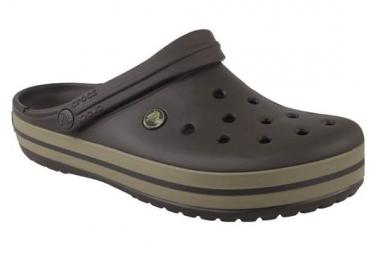 Crocs Crockband
