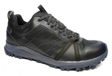 Chaussures de Randonnée The North Face Litewave Fastpack II Gtx
