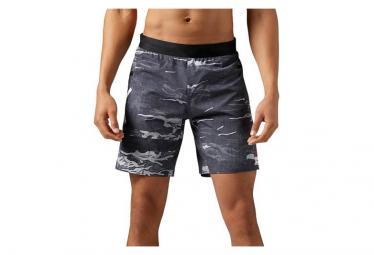 Pantalon Reebok Crossfit Speed Camo
