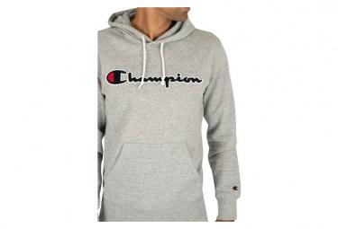 Sweats Champion Hooded