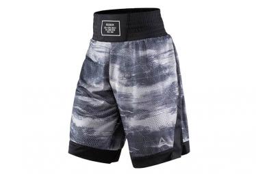 Pantalon Reebok Combat Prime Boxing