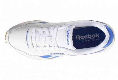 Reebok Royal Glide LX