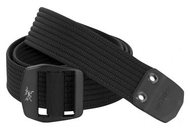 Arcteryx Conveyor Belt Black Unisex