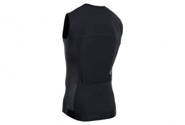 Protection Vest ION Scrub AMP 900 Black