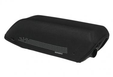 Basil Downtube battery cover cover for Bosch frame battery black