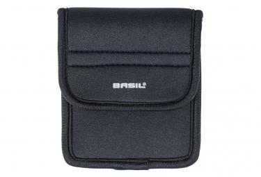 Basil Display Cover Universal black