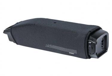 Basil Downtube Battery Cover frame battery cover for Yamaha black