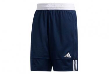 Pantalon Adidas 3G Speed