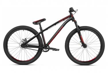 Dirt Bike Dartmoor Gamer Intro 26  26'' 2020