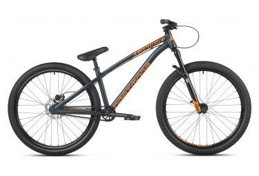 Hardtail MTB Dartmoor Gamer 26  26'' 2020