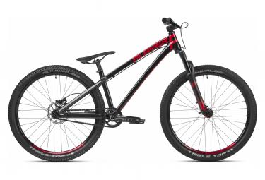 Dirt Bike Dartmoor Two6Player Pumptrack 26  26'' 2020