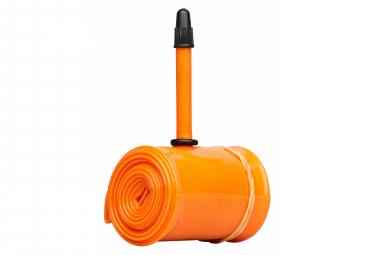 Tubolito BMX Tubo BMX Válvula Presta de cámara de aire de 20 ''