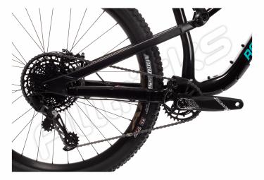 VTT Tout-Suspendu Rocky Mountain 2020 Instinct 50 29'' Sram GX Eagle 12V Bleu/Noir