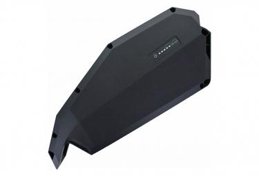 Image of Batterie 745wh pour velo electrique compatible avec la version bosch powerpack battery 500 performance line frame