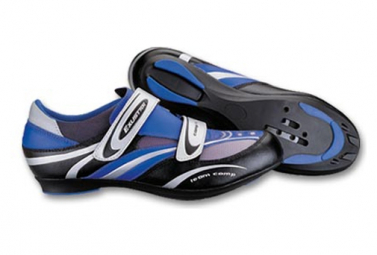 Image of Chaussures route exustar r920
