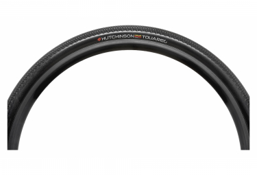 Hutchinson Touareg 650b Gravel Tyre Tubeless Ready Plegable Hardskin