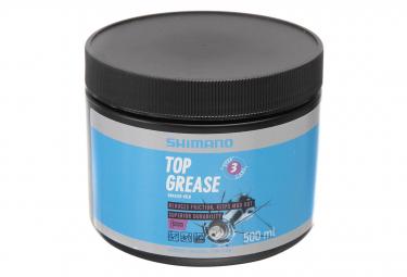 Grasso Shimano 500 ml