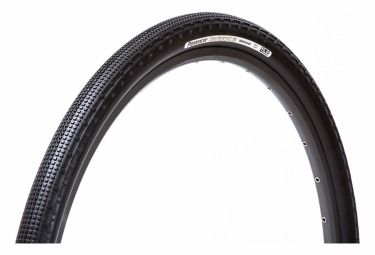 Pneu Gravel Panaracer Gravel King SK 700mm Tubeless Compatible Noir