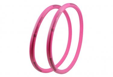 Pepi's Tire Noodle R-Evolution Puncture Protection 27.5'' (Pair)