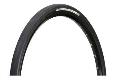 Pneu Gravel Panaracer Gravel King 700mm Tubeless Noir