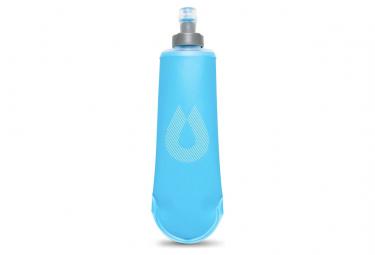 Flasque souple Hydrapak Stash 250 ML