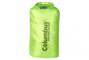 ULDS 20 sac étanche de 20 litres
