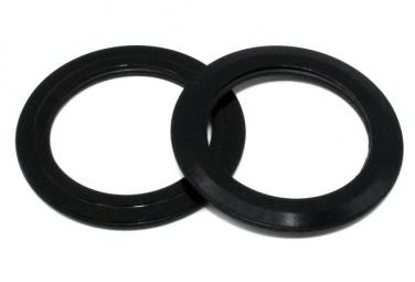 Image of Adaptateur 30 pour boitier de pedalier blackbearing